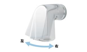 TOTO洗面化粧台 サクア 75cm
