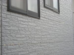 外壁塗装塗替え 失敗しない重要な注意ポイント 滋賀県 彦根市、東近江市、長浜市、米原市にて施工