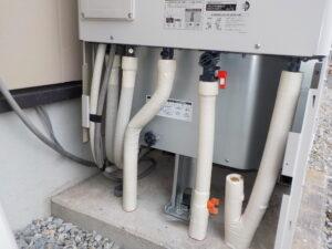 自動水栓、給湯器の製造が追いつかず 【滋賀県、彦根、東近江市、米原、長浜市 湖東・湖北のリフォーム】